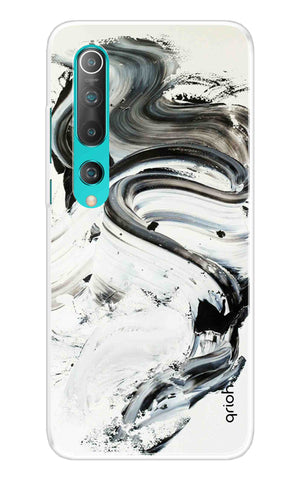 Creative Canvas Case Xiaomi Mi 10 Pro Cases & Covers Online