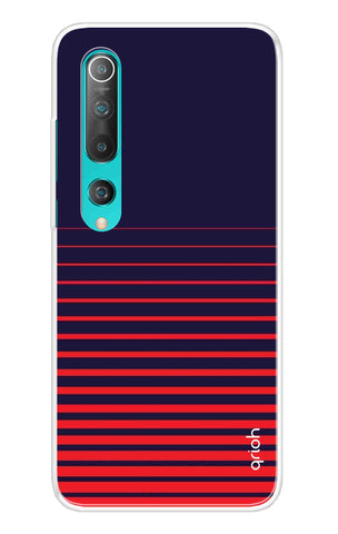 Ascending Stripes Case Xiaomi Mi 10 Pro Cases & Covers Online