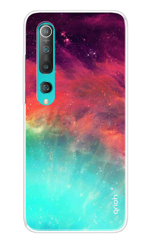 Colorful Aura Case Xiaomi Mi 10 Pro Cases & Covers Online
