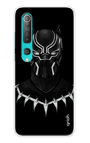 Dark Superhero Case Xiaomi Mi 10 Pro Cases & Covers Online