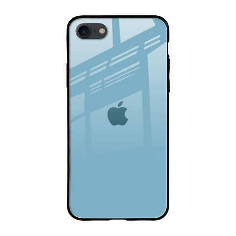 Sapphire iPhone SE 2020 Glass Cases & Covers Online