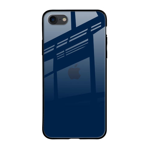 Royal Navy iPhone SE 2020 Glass Cases & Covers Online