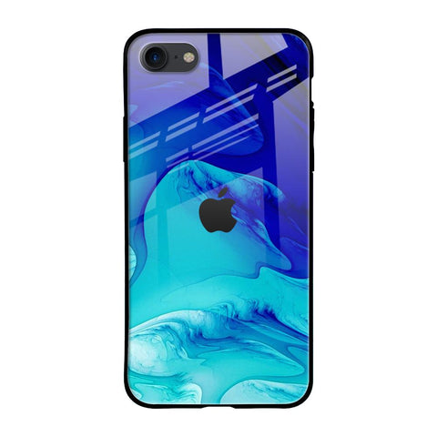 Raging Tides iPhone SE 2020 Glass Cases & Covers Online