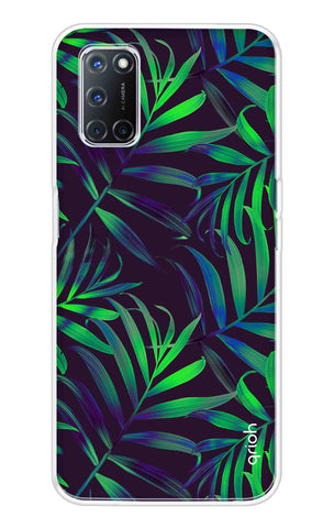 Lush Nature Case Oppo A52 Cases & Covers Online