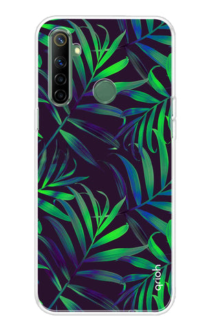 Lush Nature Case Realme Narzo 10 Cases & Covers Online
