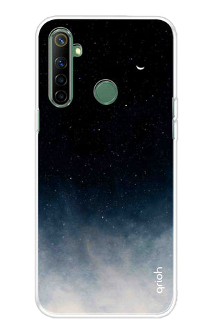 Black Aura Case Realme Narzo 10 Cases & Covers Online