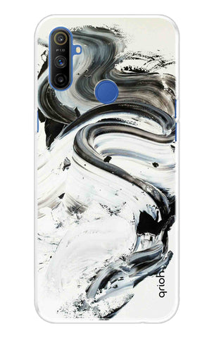Creative Canvas Case Realme Narzo 10A Cases & Covers Online