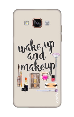 Hello Beauty Samsung A7 Cases & Covers Online