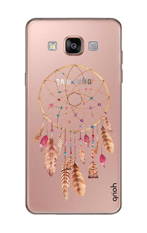 Vintage Dreamcatcher Samsung A7 Cases & Covers Online