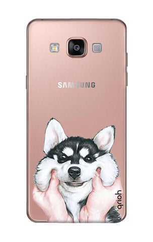 Tuffy Samsung A7 Cases & Covers Online