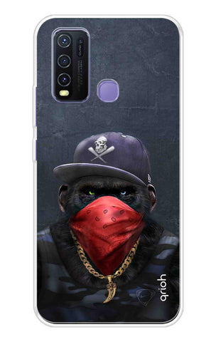 Disguised Villain Case Vivo Y50 Cases & Covers Online