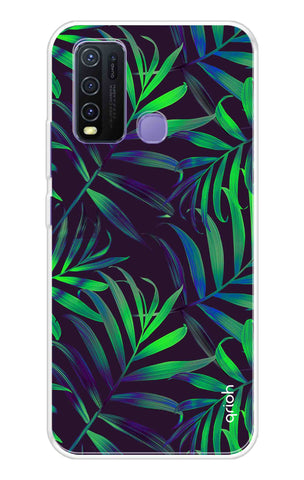 Lush Nature Case Vivo Y50 Cases & Covers Online