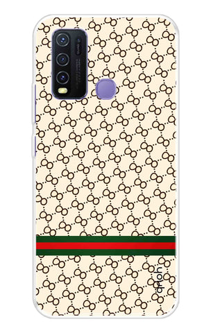 Luxurious Pattern Case Vivo Y50 Cases & Covers Online