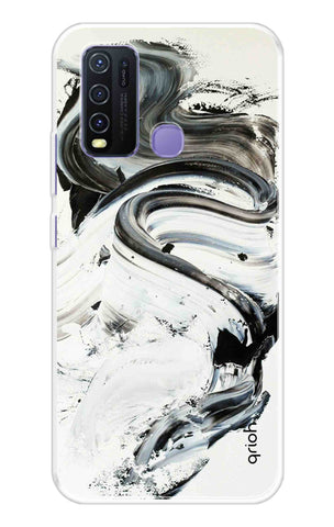 Creative Canvas Case Vivo Y50 Cases & Covers Online