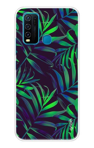 Lush Nature Case Vivo Y30 Cases & Covers Online