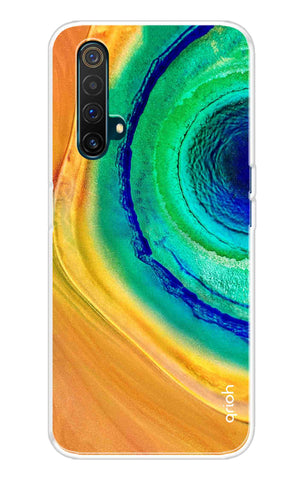 Colours Of Nature Case Realme X3 Cases & Covers Online