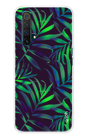 Lush Nature Case Realme X3 Cases & Covers Online
