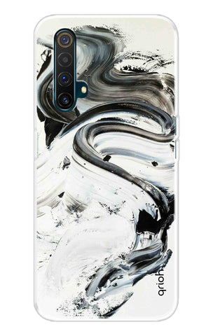 Creative Canvas Case Realme X3 Cases & Covers Online