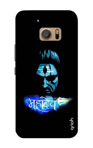 Mahadev HTC M10 Cases & Covers Online