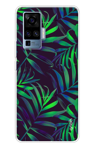 Lush Nature Case Vivo X50 Pro Cases & Covers Online