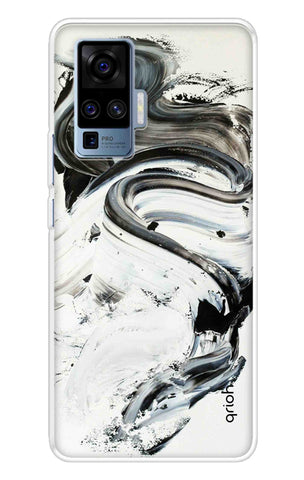 Creative Canvas Case Vivo X50 Pro Cases & Covers Online