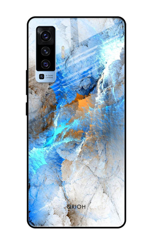Great Cosmos Vivo X50 Glass Cases & Covers Online