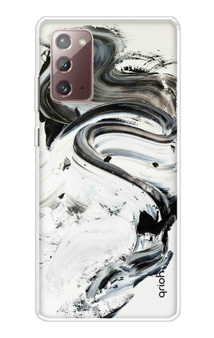 Creative Canvas Case Samsung Galaxy Note 20 Cases & Covers Online