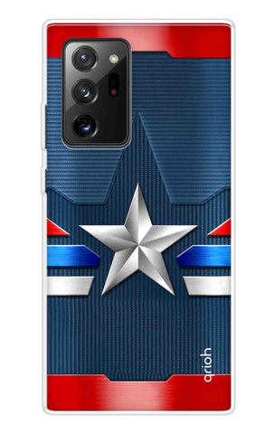 Brave Hero Case Samsung Galaxy Note 20 Ultra Cases & Covers Online