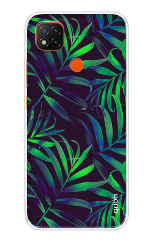 Lush Nature Case Redmi 9 Cases & Covers Online