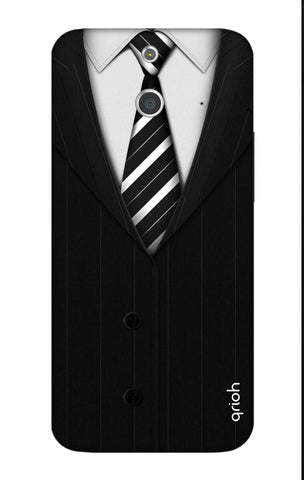 Suit Up HTC E8 Cases & Covers Online