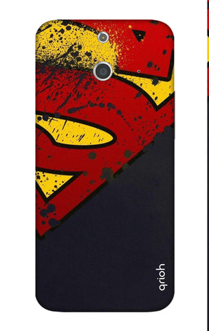 Super Texture HTC E8 Cases & Covers Online