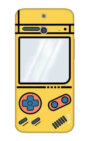 Video Game HTC E8 Cases & Covers Online