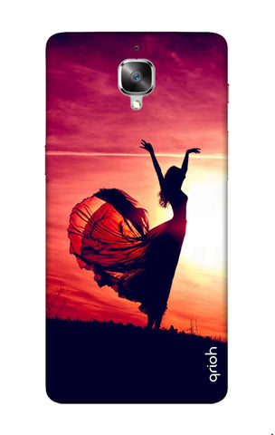 Free Soul OnePlus 3 Cases & Covers Online