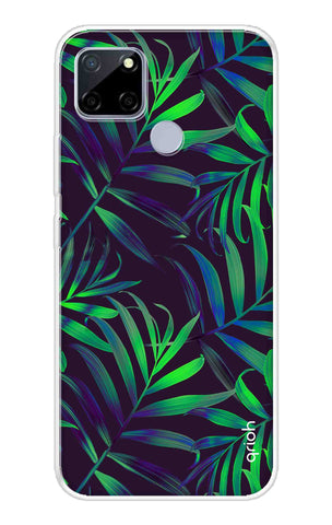 Lush Nature Case Realme C12 Cases & Covers Online