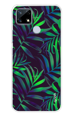Lush Nature Case Realme Narzo 20 Cases & Covers Online