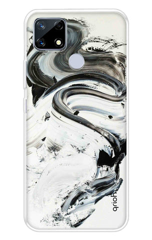 Creative Canvas Case Realme Narzo 20 Cases & Covers Online