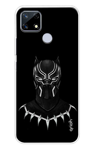 Dark Superhero Case Realme Narzo 20 Cases & Covers Online