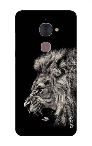 Lion King LeTV Le 2 Cases & Covers Online