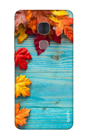 Fall Into Autumn LeTV Le 2 Cases & Covers Online