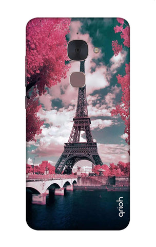 When In Paris LeTV Le 2 Cases & Covers Online