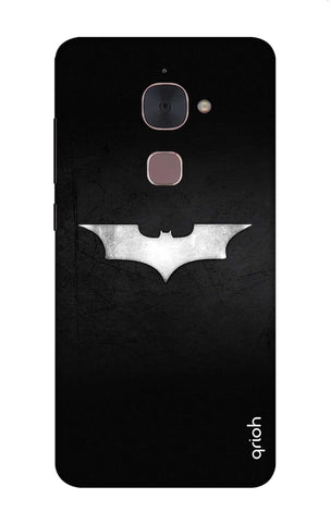 Grunge Dark Knight LeTV Le 2 Cases & Covers Online