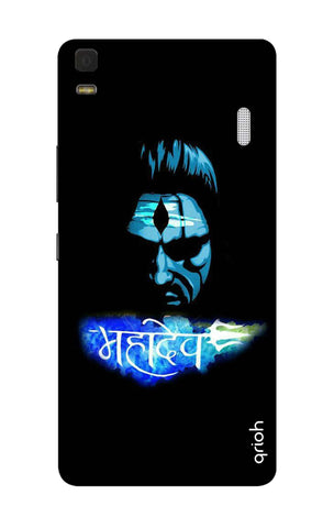 Mahadev Lenovo K3 Note Cases & Covers Online