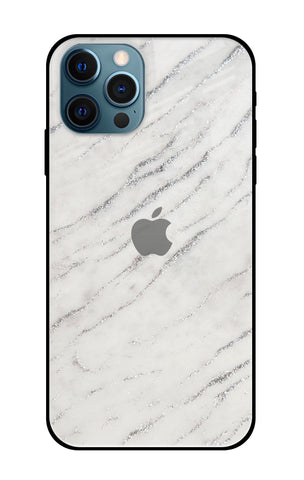 Polar Frost iPhone 12 Pro Glass Cases & Covers Online