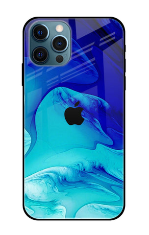 Raging Tides iPhone 12 Pro Glass Cases & Covers Online