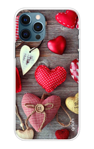 Be Mine iPhone 12 Pro Cases & Covers Online