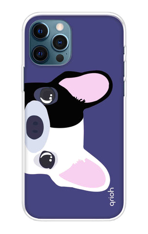 Delightful Eyes Case iPhone 12 Pro Cases & Covers Online