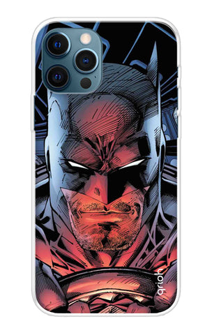 Angry Knight Case iPhone 12 Pro Cases & Covers Online