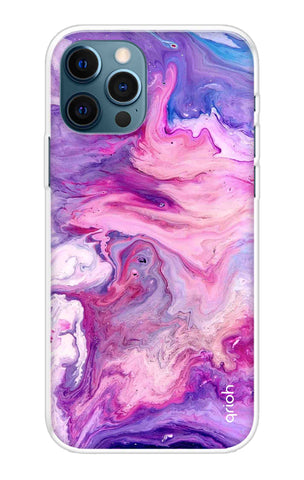 Cosmic Galaxy Case iPhone 12 Pro Cases & Covers Online