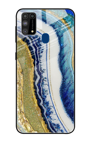 Salt Lake Samsung Galaxy M31 Prime Glass Cases & Covers Online