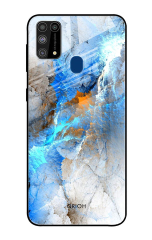 Great Cosmos Samsung Galaxy M31 Prime Glass Cases & Covers Online